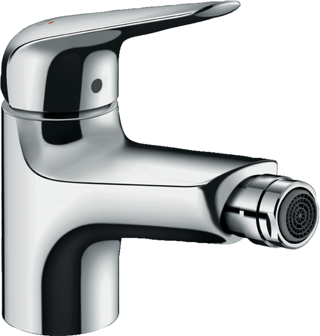 Bidet Tap To Match Your Bidet Hansgrohe Int