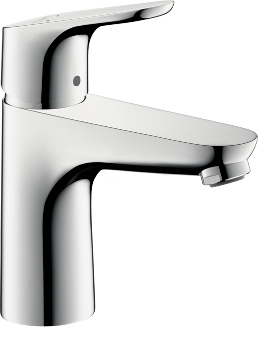 Make your bathroom more beautiful | hansgrohe USA