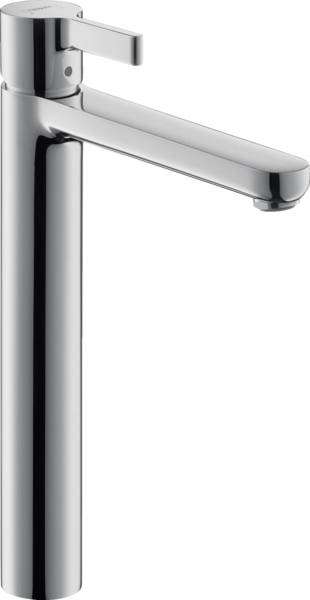 Hansgrohe Bath Fillers Metris S Tub Spout With Diverter