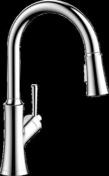 Hansgrohe Kitchen Faucets Joleena Bar Faucet 1 5 Gpm Art No 04795000 Hansgrohe Ca