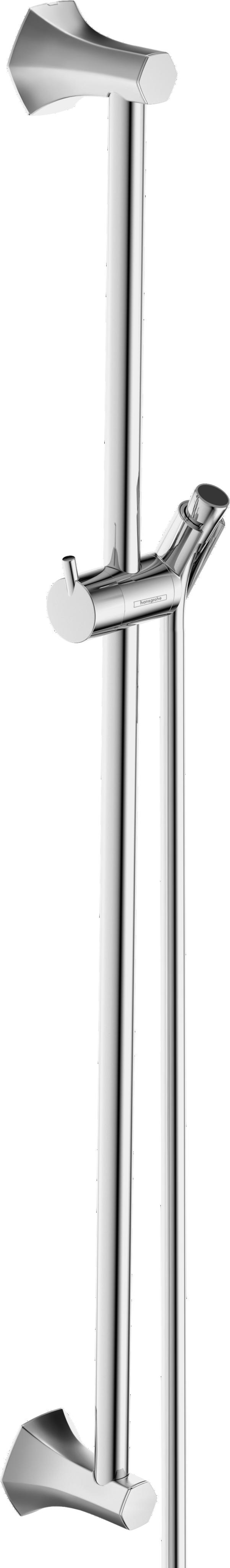 PROPLUS 2489384 Shower Arm Escutcheon Chrome