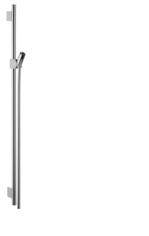 Shower rail 0.90 m