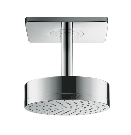 Overhead shower 180 1jet