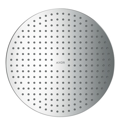 Overhead shower 300 1jet ceiling