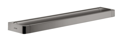 Rail Toallero 600 mm