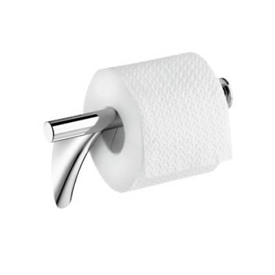 2c69ff3fdeac AXOR Massaud Freestanding Towel Holder. https   assets.hansgrohe .com mam celum celum assets