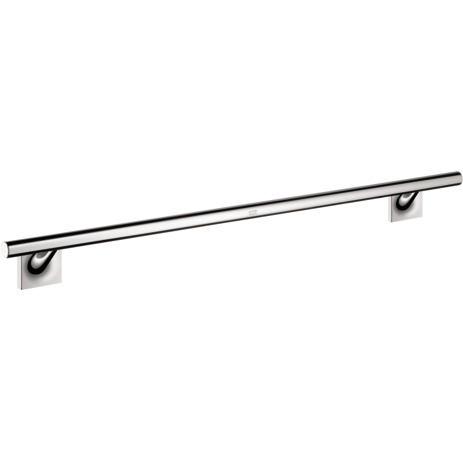 Towel Bar 24""