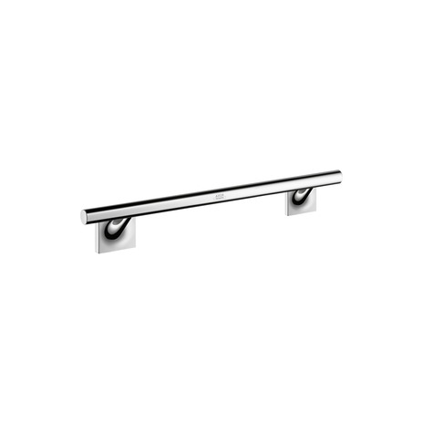 Towel Bar 12""
