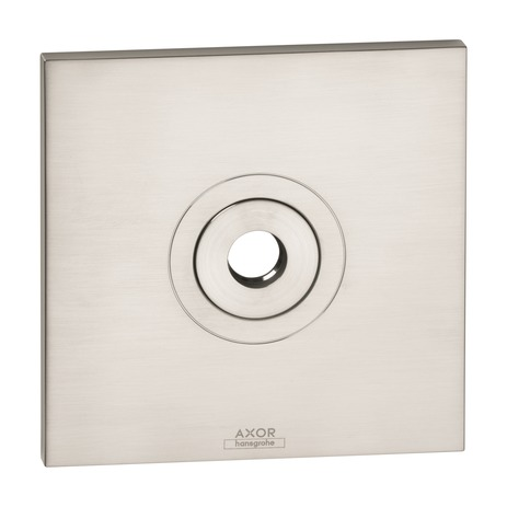 Wall Plate Square