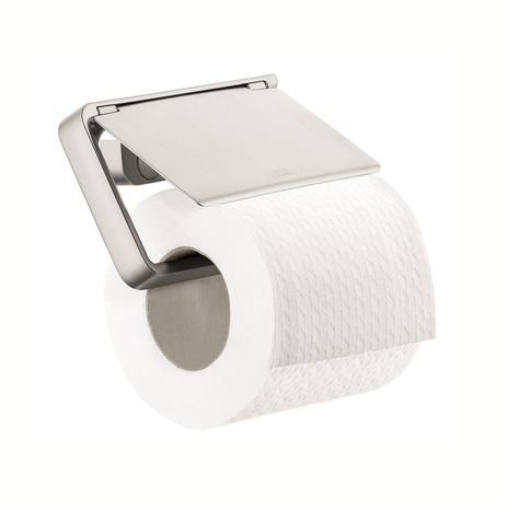 Axor Int Axor Universal Accessories Toilet Paper Holder