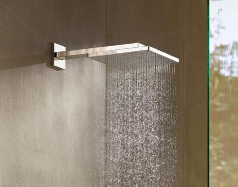 hansgrohe kopfbrausen raindance e 1 strahlart 26239000. Black Bedroom Furniture Sets. Home Design Ideas