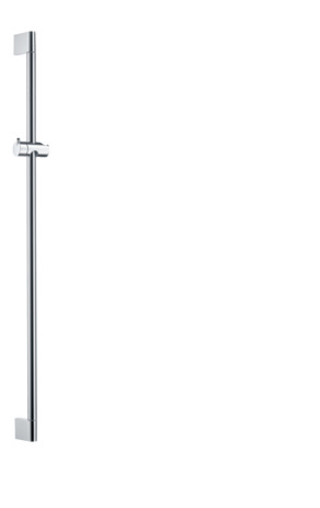 Shower bar Crometta 90 cm