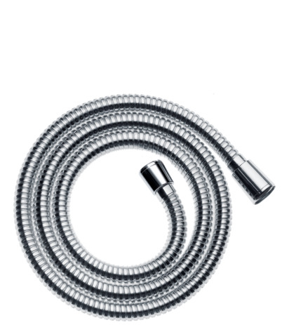 Metal shower hose 125 cm