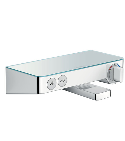 Thermostatique bain/douche 300