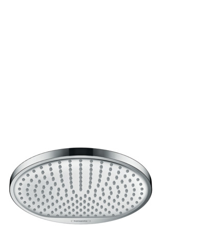 Overhead shower 240 1jet