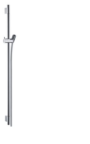 Shower rail S Puro 90 cm with shower hose