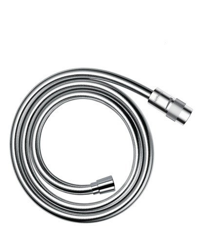Shower hose 160 cm with volume control