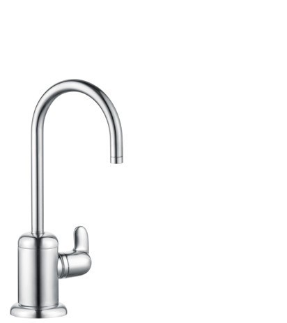 Beverage Faucet, 1.5 GPM