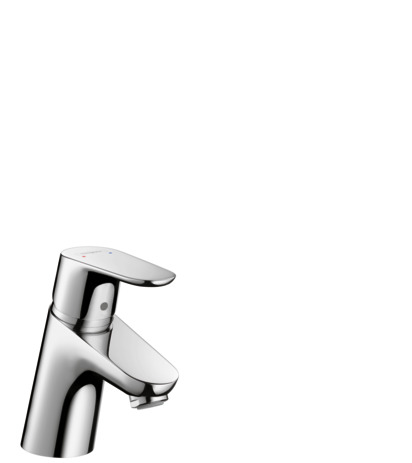 Single-Hole Faucet 70, 1.2 GPM