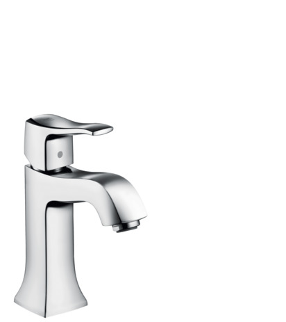 Single-Hole Faucet 100, 1.2 GPM
