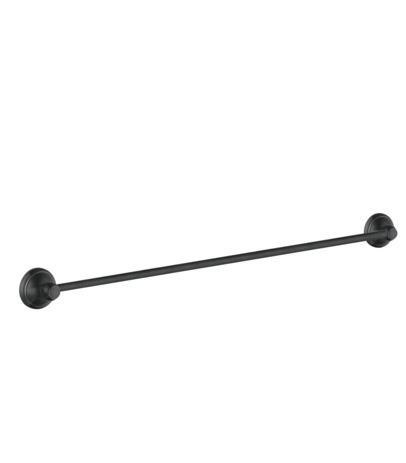Towel Bar, 24""