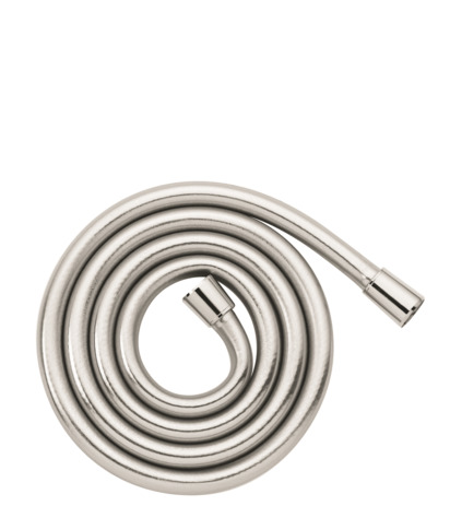 Handshower Hose Techniflex, 80""