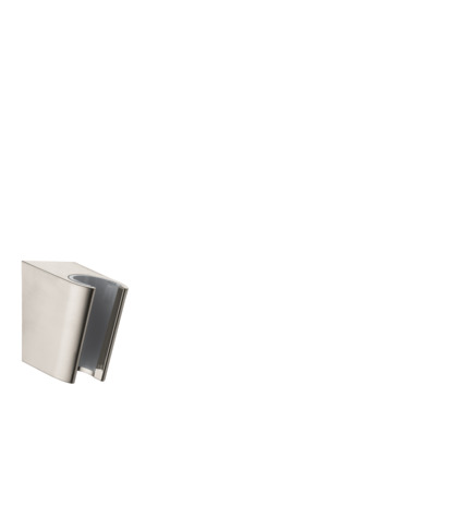 Handshower Holder S