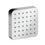 Shower module 120/120 for concealed installation softcube