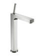Single-Hole Faucet 270 with Pop-Up Drain, 1.2 GPM