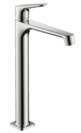 Single-Hole Faucet 250 with Pop-Up Drain, 1.2 GPM