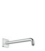Shower arm E 38.9 cm