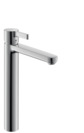 Single-Hole Faucet 210 with Pop-Up Drain, 1.2 GPM