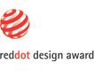 Red Dot award: product design 2001