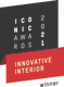 Interior Innovation Award 2021 - Winner