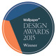 Wallpaper Design Award 2015 Winner