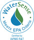 WaterSense Products