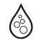 Экономия воды - защита климата