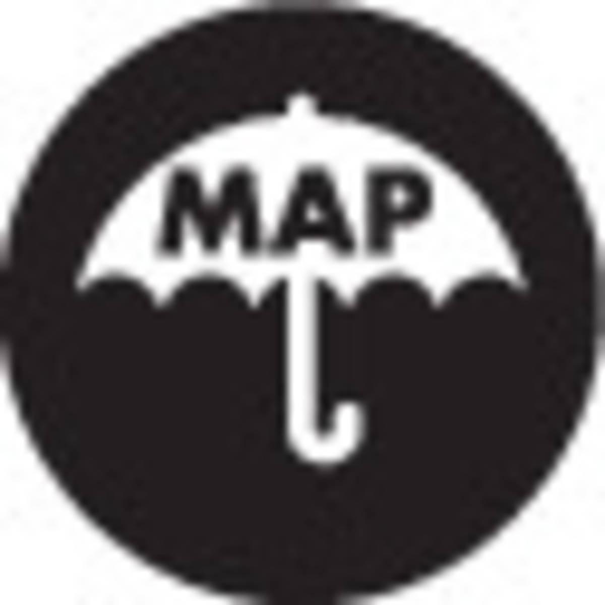 hansgrohe Bath fillers: Metris C, Tub Spout, Art. no. 13413001 ...