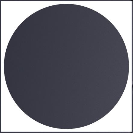 noir satin