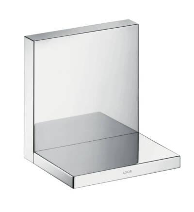 Shelf 120/120