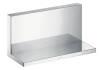 Shelf 240/120