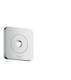 Wall plate 120/120 Softcube