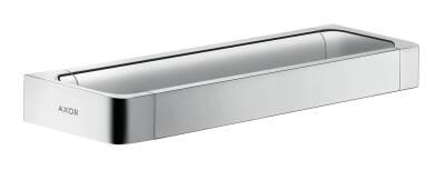 Rail grab bar 300 mm