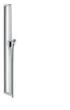 Shower bar 0.90 m