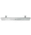 ShowerHeaven 1200/300 4jet with lighting 2700 K