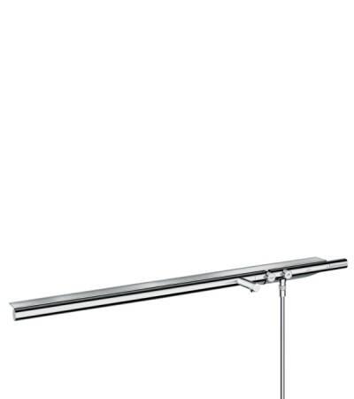 Termostato de bañera 1200 visto