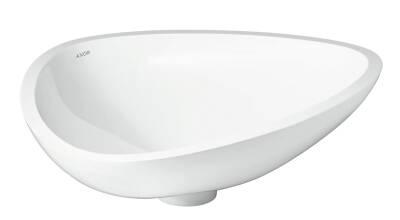 Wash bowl 570/450