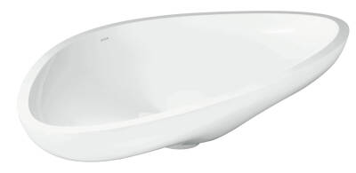 Wash bowl 800/450