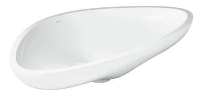 Waschschüssel 800 mm
