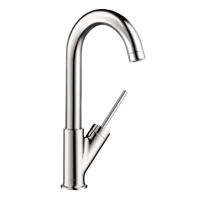 Erstaunlich AXOR Kitchen faucets: AXOR Starck, Axor Starck Bar Faucet, 1.5 GPM  EZ61